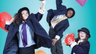 Teach kids about money and maths in a duo of shows