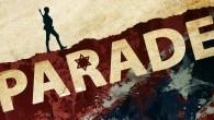 Parade - Hope Mill Theatre