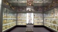 Enjoy a lunchtime lecture at London's Hunterian Museum