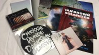 Star Boot Sale - London - Various records