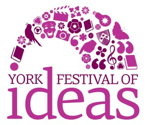 York Festival of Ideas 2017