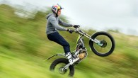 Dougie's Wheelie 2016 UK - Redbull
