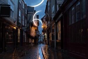 Illuminating York 2016