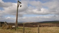Winter's Gibbet - Northumberland - By Phil Thirkell