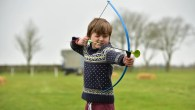 Get hands-on at Countryside Lincs
