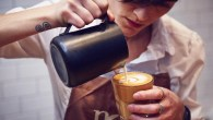 Wake up and smell the London Coffee Festival