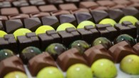Taste Chocolate 2017 - Bristol