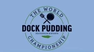 World Dock Pudding Championship 2017