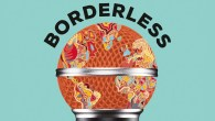 Borderless - Battersea Arts Centre