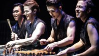 TAGO Korean Drum II