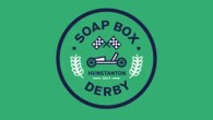 Hunstanton Soap Box Derby Norfolk