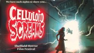 Celluloid Screams 2017 - Sheffield