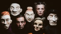 Cutting edge circus and physical comedy at London International Mime Festival