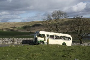 Cumbria Easter Rally 2018
