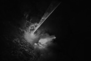 Sonica 2018 London - Single Origin Credit Robin Fox