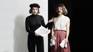 Pop-Up Opera's Summer Season 2018 - A Mozart Double Bill