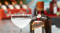 Celebrate the 70th anniversary of the Margarita at an Acapulco pop up in London