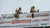 Weighty challenges for firefighters in Suffolk