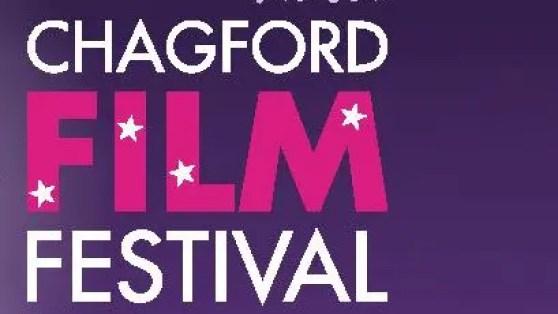 Chagford Film Festival 2018 - Devon