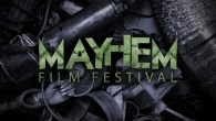 Vampire reindeer and zombie musicals at Mayhem Film Festival