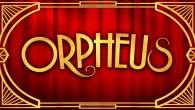 Little Bulb Theatre, Orpheus - Battersea Arts Centre