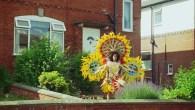 Rhea Storr A Protest, A Celebration, A Mixed Message