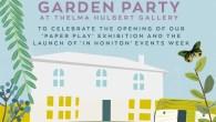 THG Garden Party 2019, Devon