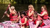 Olney RiverFest 2019