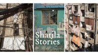 Shatila Stories - Peirene Press