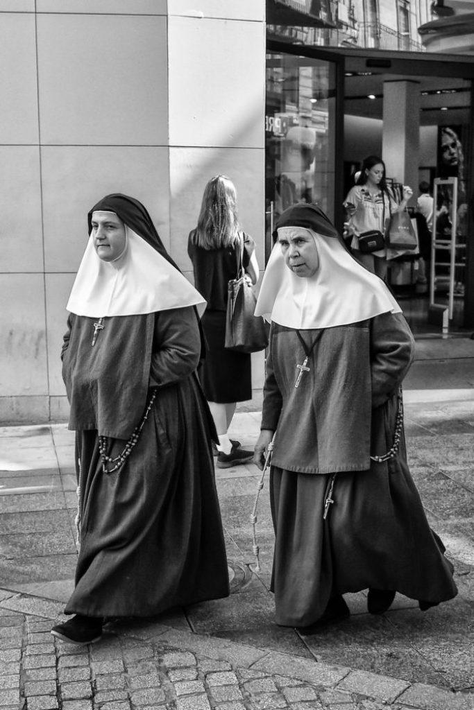 exposición fotográfica Contraste Variable 2017