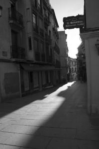 Blanco y negro - Jesmo - Dig - 2