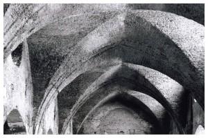 Blanco y negro - Juan Zafra Pintor - Dig - 5