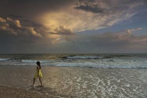 Tema libre 2017 Alfredo Delgado 1-Fotografía ganadora