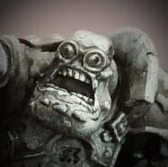 Sketch_2016_by Matt DiPietro (110)