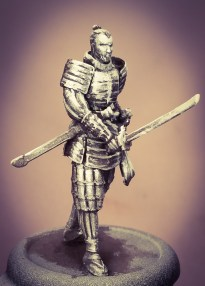 Sketch_2016_by Matt DiPietro (40)