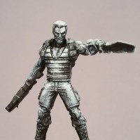 Sketch_2016_by Matt DiPietro (62)