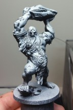 Sketch_2017_by Matt DiPietro (22)