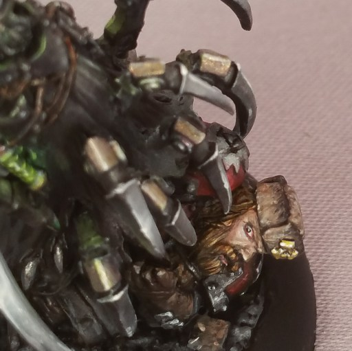 Display Quality_2016_by Matt DiPietro_Contrast Miniatures (15)