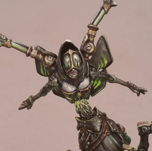 Display Quality_2016_by Matt DiPietro_Contrast Miniatures (18)