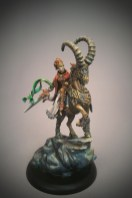 Display Quality_2016_by Matt DiPietro_Contrast Miniatures (41)