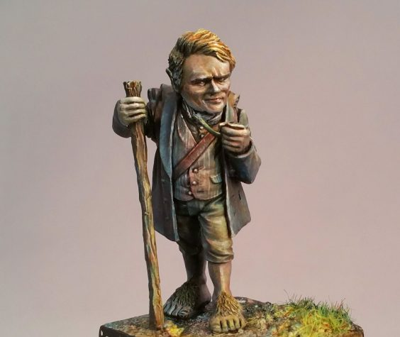 Display Quality_2016_by Matt DiPietro_Contrast Miniatures (75)