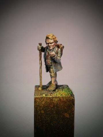 Display Quality_2016_by Matt DiPietro_Contrast Miniatures (76)
