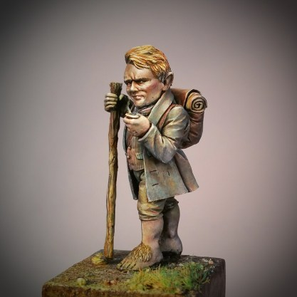 Display Quality_2016_by Matt DiPietro_Contrast Miniatures (77)