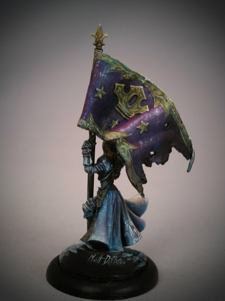 Display Quality_2016_by Matt DiPietro_Contrast Miniatures (93)