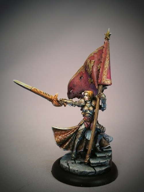 Display Quality_2016_by Matt DiPietro_Contrast Miniatures (95)