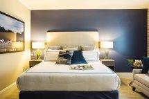 Contraxx Furniture Custom Hospitality