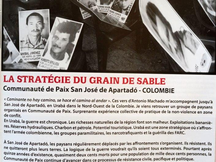 FAL Mag n°112 – Hors Série 2012