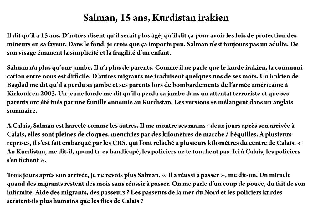 portrait_Salman