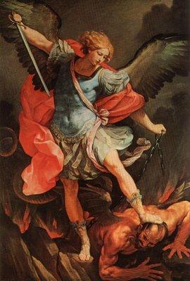 Démons Anges datant 2012 10 signes que vous sortez avec un Manchild