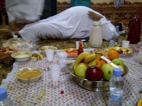 ramadan-obesite